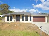 35 Australia Drive, Terranora NSW
