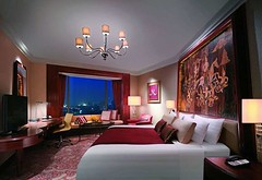 Shangri-la Bangkok (katalaynet) Tags: follow happy me fun photooftheday beautiful love friends