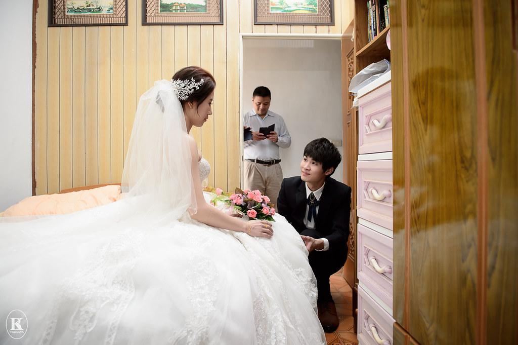 斗六來福城婚攝_064