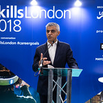 SkillsLondon2018-00890 - Copy