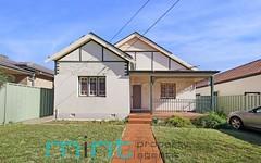 57 Water Street, Belfield NSW