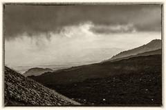 Sicilia Aetna Region (Anselm11) Tags: aetna catania sizilien2016 volcano vulkan vulkanlandschaft sicilia ätna steinlandschaft vulkangestein