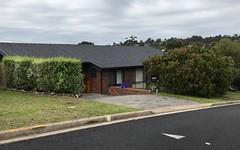 6 Yarrawood Avenue, Merimbula NSW