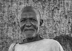 Portrait (Irene Becker) Tags: africa arewa imagesofnigeria kaduna kadunastate nigeria nigerianimages nigerianphotos northnigeria westafrica zaria northernnigeria portrait