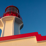 Sheringham Point Lighthouse thumbnail