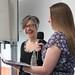 GDS Academy training 10,000 students/5th birthday/Leeds Inauguration