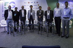 6th-global-5g-event-brazill-2018-painel-5-3