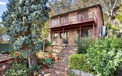 100 Prince Edward Park Road, Woronora NSW