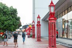 New Zealand (John De Gruyter Photography) Tags: new zealand 2018 d800 nz nikon auckland newzealand