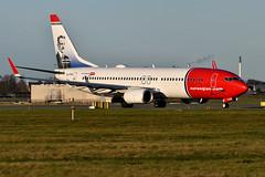 DSC_4897_1 (Rødovre Jedi) Tags: airplanes planespotting spotting cph copenhagen kastrup aviation