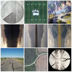 (michel banabila) Tags: soundtrack videos ambient atmospherics gercoderuijter michelbanabila betweensweetsalt stopmotion fieldrecordings dronemusic minimal zeeland kitephotography netherlands