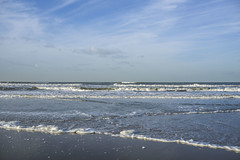 Friday on the beach (Herman1705) Tags: meike2828 pettenaanzee noordzee nordmer merdunord northsea sonya6000