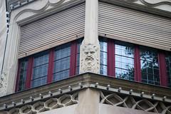 Vacances_0776 (Joanbrebo) Tags: konstanz badenwürttemberg de deutschland ventana finestra window canoneos80d eosd efs1855mmf3556isstm autofocus