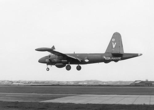 P2V-7B Neptune