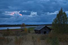 Lapland_Day2_Muonio_20180911_IMGS4775_s (Andrew-Holloway) Tags: lapland muonio autumn torassieppi