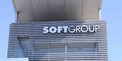 Softgroup recrute un Responsable Commercial, un Coordinateur HSE et un Chef de Zone (dreamjobma) Tags: 012019 a la une casablanca ingénieurs responsable commercial santé et sécurité hse softgroup emploi recrutement recrute