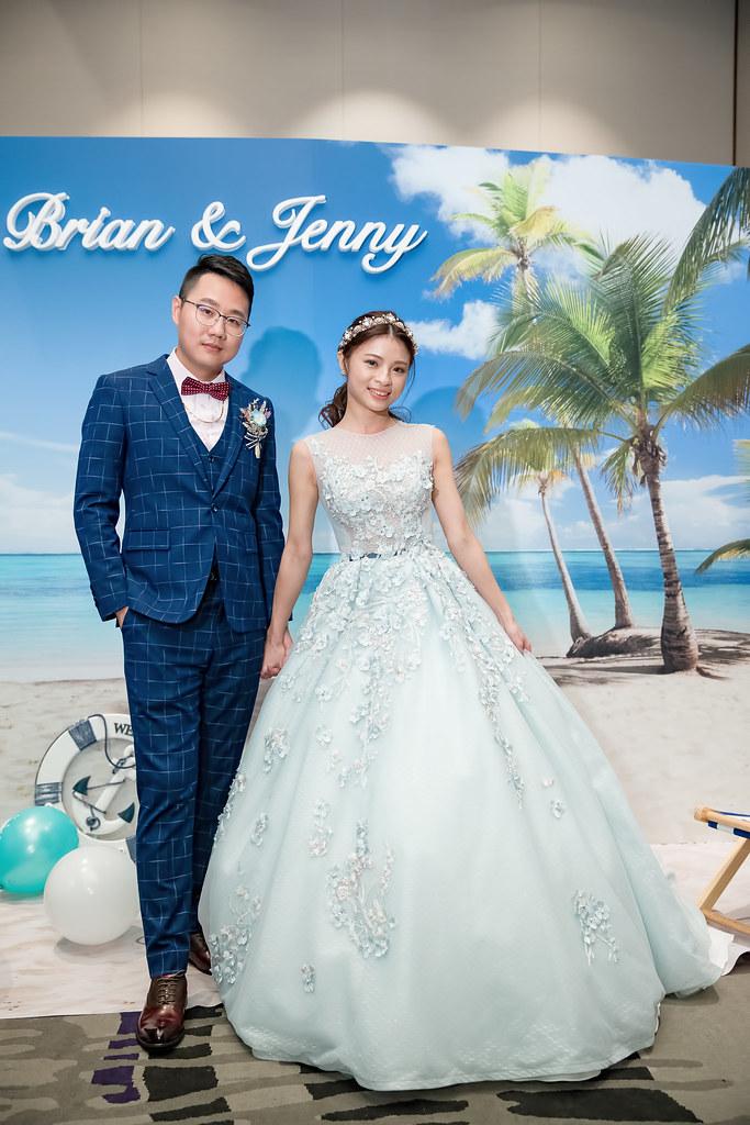 新竹芙洛麗,芙洛麗大飯店,芙洛麗教堂婚禮,水上教堂,教堂類婚紗,婚攝卡樂,Brian&Jenny243