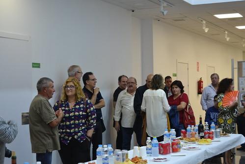 "(2018-10-05) - Exposición Filatélica - Inauguración - Diario El Carrer  (50) • <a style=""font-size:0.8em;"" href=""http://www.flickr.com/photos/139250327@N06/43965057600/"" target=""_blank"">View on Flickr</a>"