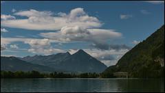 _SG_2018_09_9040_IMG_0648 (_SG_) Tags: schweiz suisse switzerland daytrip tour wandern hike hiking nature aussicht view trail mountain berge loop brienzer rothorn emmental alps summit lake brienz bahn steam train