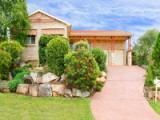 2 Riversdale Place, Glen Alpine NSW