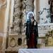 J2 - Lecce - Le progrès est partout