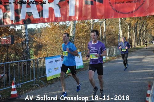 AVSallandCrossloop_18_11_2018_0065