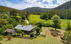 377 Ravensdale Road, Ravensdale NSW