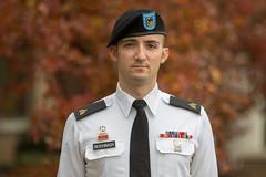 IMGL4669 (JoshBlack85) Tags: fortgordon 707thmi army