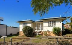 65 Koonwarra Street, Laurieton NSW
