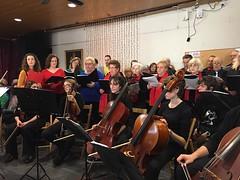 Concert d'hivern Intergeneracional  (78f)