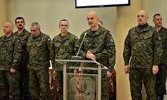 DSC_1296 (Sztab Generalny Wojska Polskiego) Tags: sztabgeneralny sztab army andrzejczak