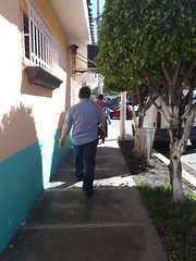 Hospital Nacional Santa Teresa Zacatecoluca 4