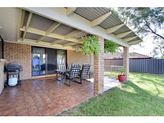 2 Ark Place, Riverstone NSW