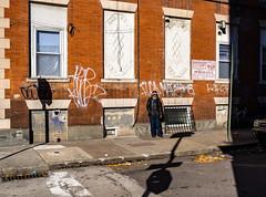 On the Street (Dalliance with Light (Andy Farmer)) Tags: philly philadelphia street pennsylvania unitedstates us