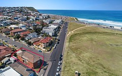 42 Bar Beach Avenue, Bar Beach NSW