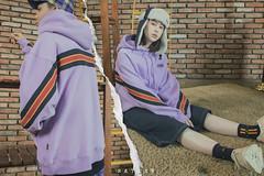19 (GVG STORE) Tags: romanticcrown kpop kfashion gvg gvgstore gvgshop coordination unisex unisexcasual