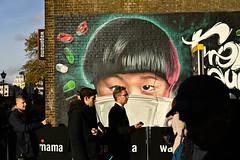 _DSC3885.jpg (stevemarleyphoto) Tags: southbank london photowalk england unitedkingdom gb