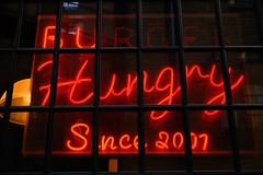 _DSC3889.jpg (stevemarleyphoto) Tags: southbank london photowalk england unitedkingdom gb