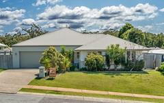 3/56A Park Street, Narrabeen NSW