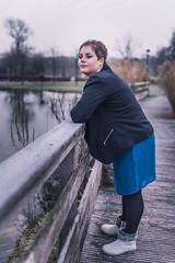 Sophie (deniscoeur) Tags: portrait portraitperfection portraitphotographie reflex62 deniscoeurphotographe62 nikond810 sigma35mmart f14 hautsdefrance saintlaurentblangy nordpasdecalais parcdelabrayelle