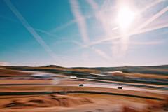 Nürburgring Drift Cup 2018 (Michal Jeska) Tags: nürburgring drift cup 2018 nuerburgring race track racing motorsports panning car sunrise drifting tyre smoke canonefs1018mmf4556isstm canoneos40d canon40d greenhell grünehölle