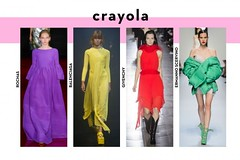 Summer Fashion Trends 2018 (katalaynet) Tags: follow happy me fun photooftheday beautiful love friends