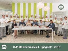 164-master-cucina-italiana-2018