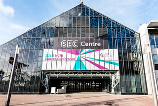 NCRI-Cancer-Conference-2018-Glasgow-SEC-Simon-Callaghan-Photography-1005
