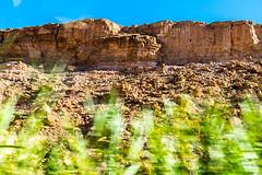 20181114-168 (sulamith.sallmann) Tags: landschaft afrika atlas atlasgebirge berg berge felsen gebirge marokko mountain mountains naturmaterial stein sulamithsallmann