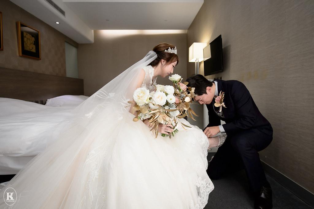 全國麗園婚攝_060