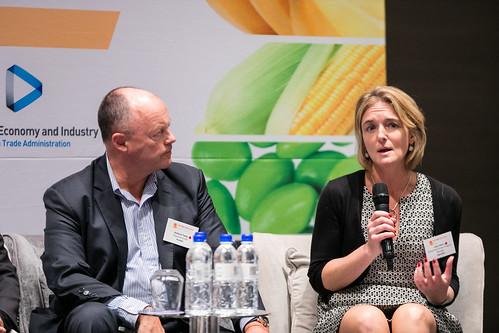 [2018.11.29] - Rethink Agri-Food Innovation Week Day 3 - 219