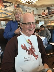 "2016-12-17-eating-at-navy-pier-2_44295380842_o • <a style=""font-size:0.8em;"" href=""http://www.flickr.com/photos/109120354@N07/45305597155/"" target=""_blank"">View on Flickr</a>"