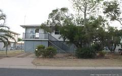 102 Junction, Deniliquin NSW