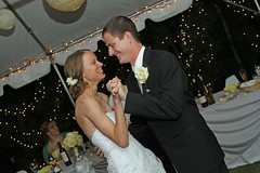 """First Dance • <a style=""""font-size:0.8em;"""" href=""""http://www.flickr.com/photos/109120354@N07/45380097044/"""" target=""""_blank"""">View on Flickr</a>"""